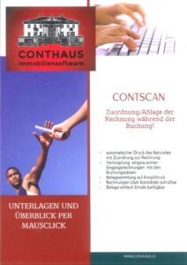 contscan