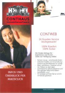 contweb