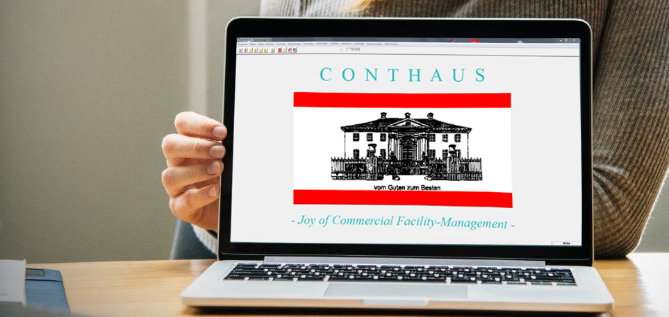 CONTHAUS_Laptop