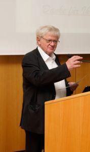 11_CONTHAUS_Wohnrechtssymposium-compressor