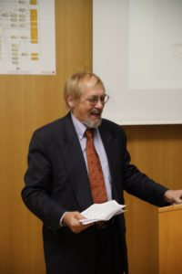 13_CONTHAUS_Wohnrechtssymposium-compressor
