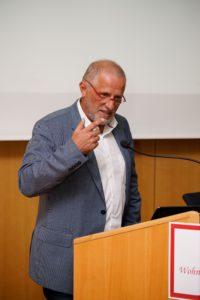 5_CONTHAUS_Wohnrechtssymposium_2-compressor