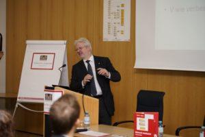 6_CONTHAUS_Wohnrechtssymposium-compressor