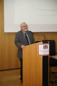 8_CONTHAUS_Wohnrechtssymposium-compressor