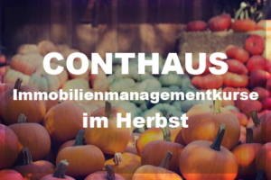 Herbst Workshops