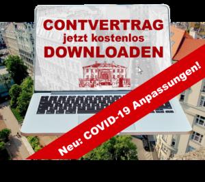 Jetzt CONTVERTRAG Downloaden!